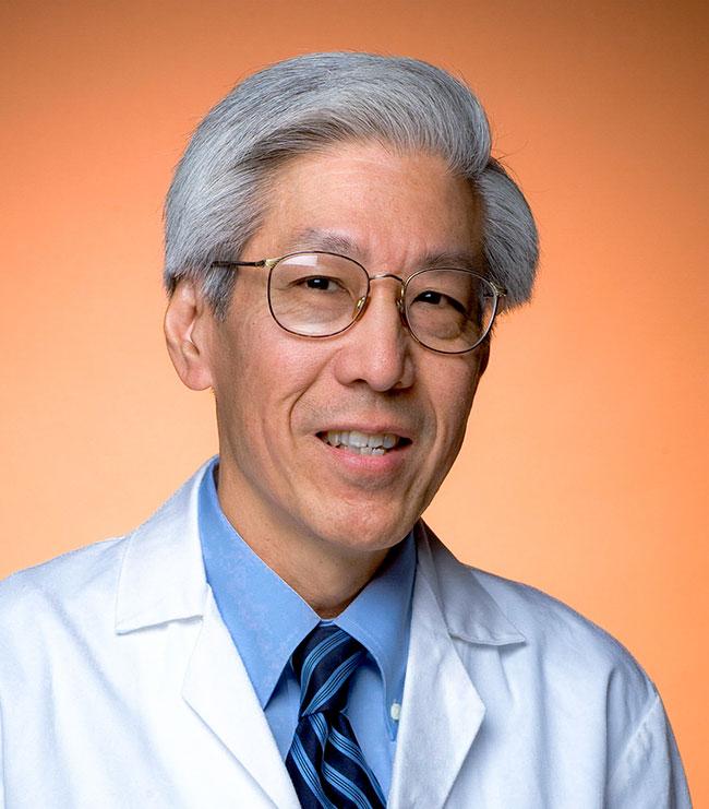 Dr Ho Allergy Group NJ